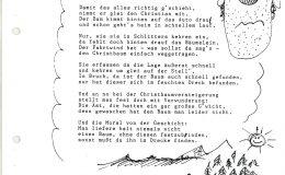 Dorfratsch 1991-005