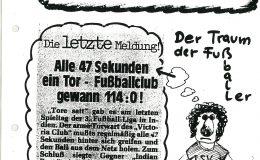 Dorfratsch 1991-006