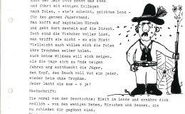 Dorfratsch 1991-007