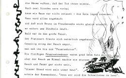 Dorfratsch 1991-008
