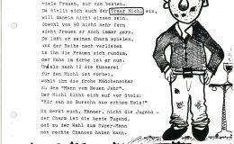 Dorfratsch 1991-010