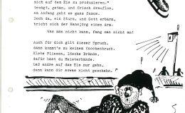 Dorfratsch 1991-012