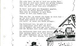 Dorfratsch 1991-014