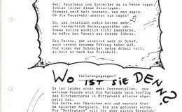 Dorfratsch 1991-017
