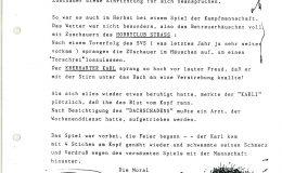 Dorfratsch 1991-019