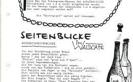 Dorfratsch 1991-020