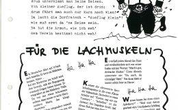 Dorfratsch 1991-021