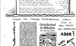 Dorfratsch 1991-022