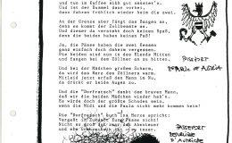 Dorfratsch 1991-023