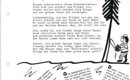 Dorfratsch 1991-025