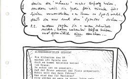 Dorfratsch 1991-026