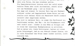 Dorfratsch 1991-027