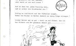 Dorfratsch 1991-028