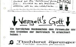 Dorfratsch 1991-030