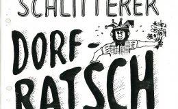 Dorfratsch 1992-001