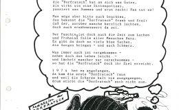 Dorfratsch 1992-002