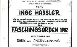 Dorfratsch 1992-003