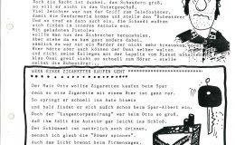 Dorfratsch 1992-007