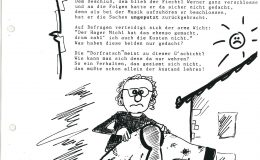 Dorfratsch 1992-010