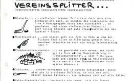 Dorfratsch 1992-014