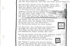 Dorfratsch 1992-015