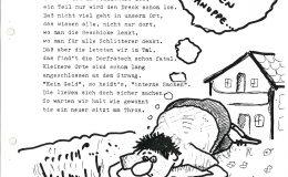 Dorfratsch 1992-016