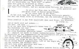 Dorfratsch 1992-017