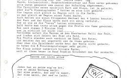 Dorfratsch 1992-019