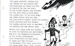 Dorfratsch 1992-020