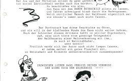 Dorfratsch 1992-022