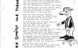 Dorfratsch 1992-024