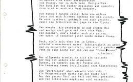 Dorfratsch 1992-026