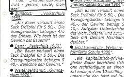 Dorfratsch 1992-027