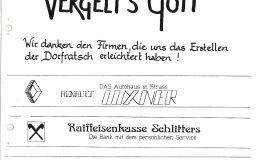 Dorfratsch 1992-028