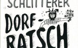 Dorfratsch 1993-001