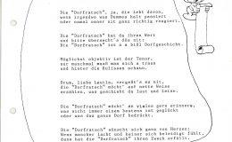 Dorfratsch 1993-002