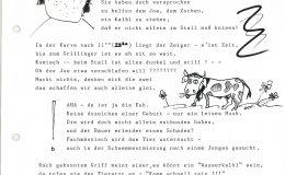 Dorfratsch 1993-003