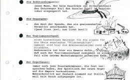 Dorfratsch 1993-004