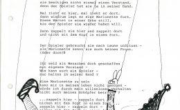 Dorfratsch 1993-005