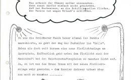 Dorfratsch 1993-006