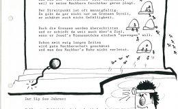 Dorfratsch 1993-007