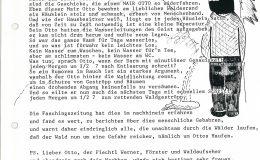 Dorfratsch 1993-009