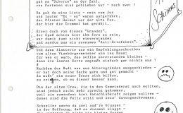 Dorfratsch 1993-011