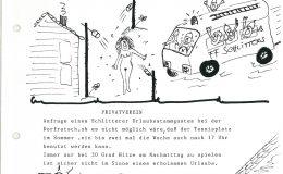 Dorfratsch 1993-012