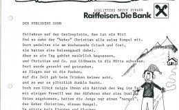 Dorfratsch 1993-016