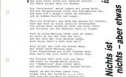 Dorfratsch 1993-018