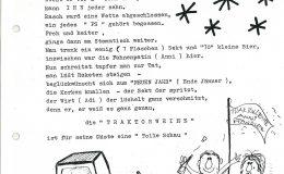 Dorfratsch 1993-019