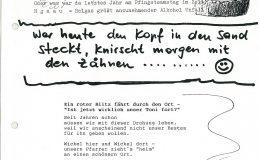 Dorfratsch 1993-020