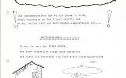 Dorfratsch 1993-021