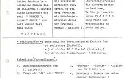 Dorfratsch 1993-023